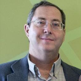 Dr. Gary H. Bernstein